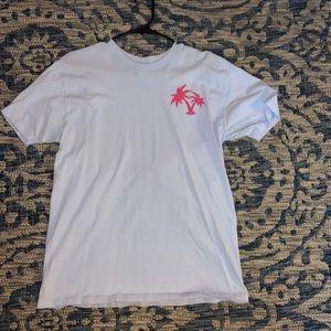 Tops - Summer T-Shirt